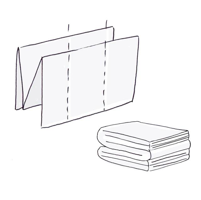 画像2: 実は寝室が盲点!?ジメジメ時期のカビ対策
