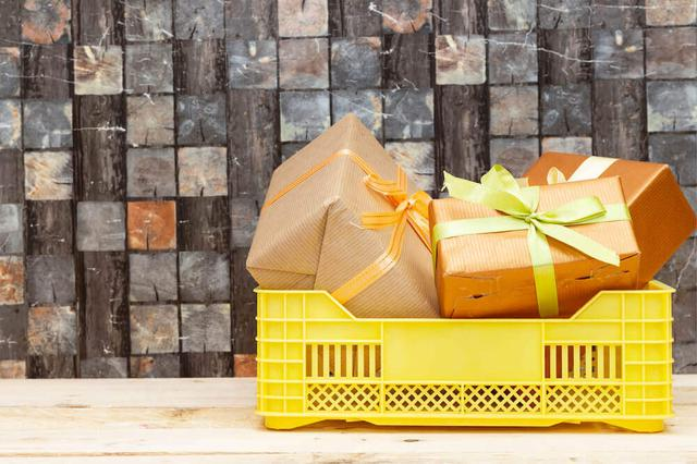 画像: ダイソーの折りたたみコンテナは優れもの!?実例やおすすめ商品をご紹介 | くらしマグネット