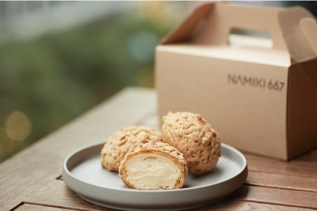 画像4: 夏が旬のさくらんぼをふんだんに使用したケーキセットが期間限定で登場