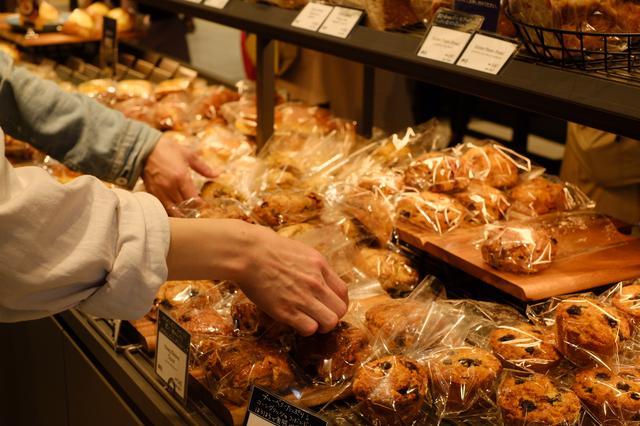 画像17: 【レポ】「グランツリー武蔵小杉」が開業以来の大規模リニューアルを開始!リニューアル第1弾は22店舗オープン⭐︎