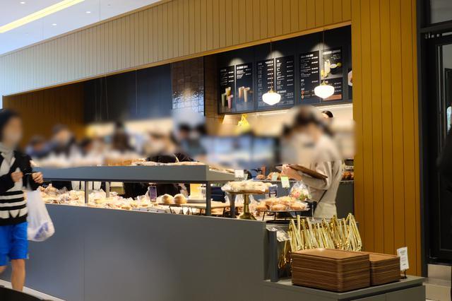 画像23: 【レポ】「グランツリー武蔵小杉」が開業以来の大規模リニューアルを開始!リニューアル第1弾は22店舗オープン⭐︎
