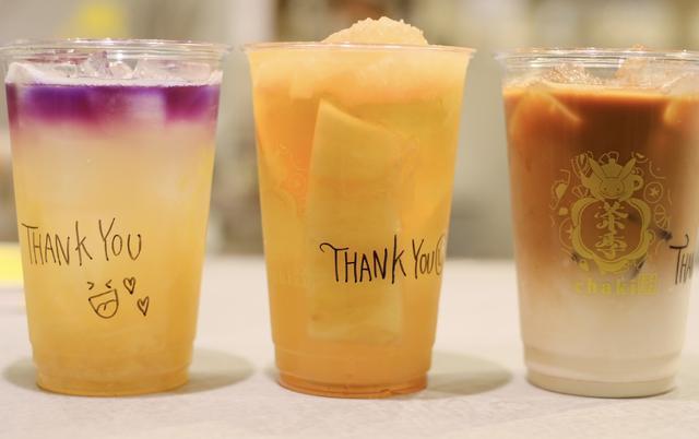 画像2: 茶季/グルメ