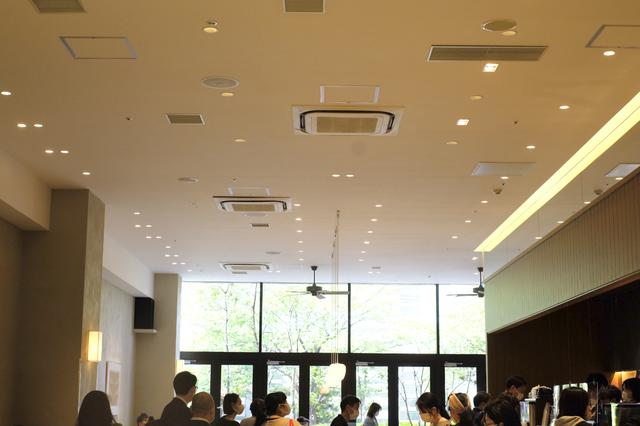 画像24: 【レポ】「グランツリー武蔵小杉」が開業以来の大規模リニューアルを開始!リニューアル第1弾は22店舗オープン⭐︎