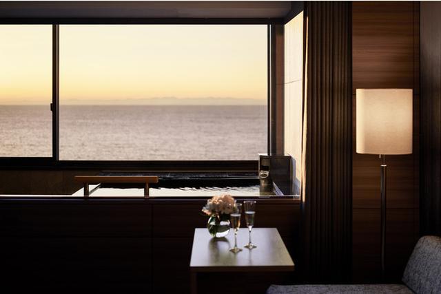 画像3: 【南紀白浜マリオットホテル】ハワイに行けない今だからこそホテルでハワイ気分を