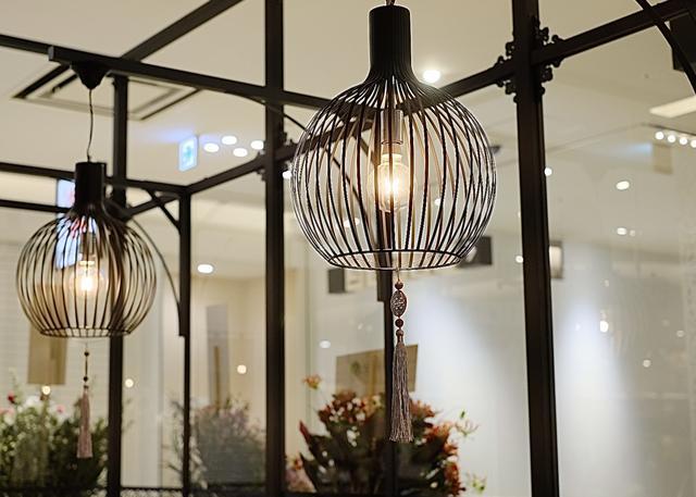 画像16: 【レポ】「グランツリー武蔵小杉」が開業以来の大規模リニューアルを開始!リニューアル第1弾は22店舗オープン⭐︎