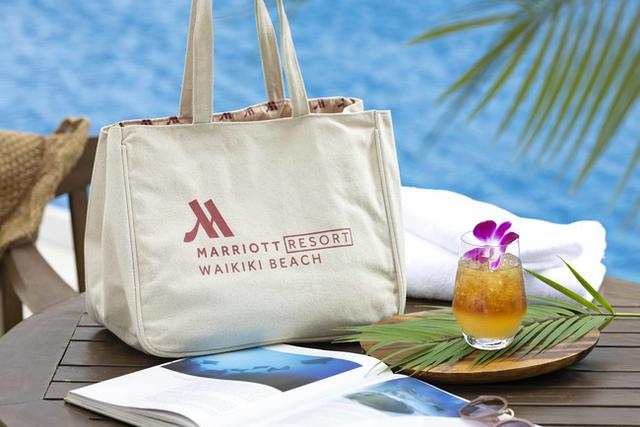 画像2: 【南紀白浜マリオットホテル】ハワイに行けない今だからこそホテルでハワイ気分を