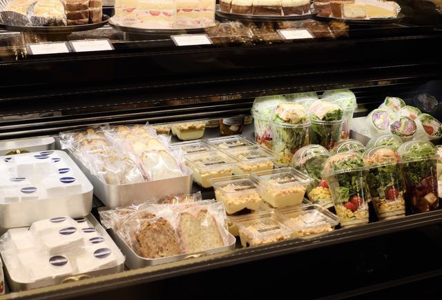 画像22: 【レポ】「グランツリー武蔵小杉」が開業以来の大規模リニューアルを開始!リニューアル第1弾は22店舗オープン⭐︎