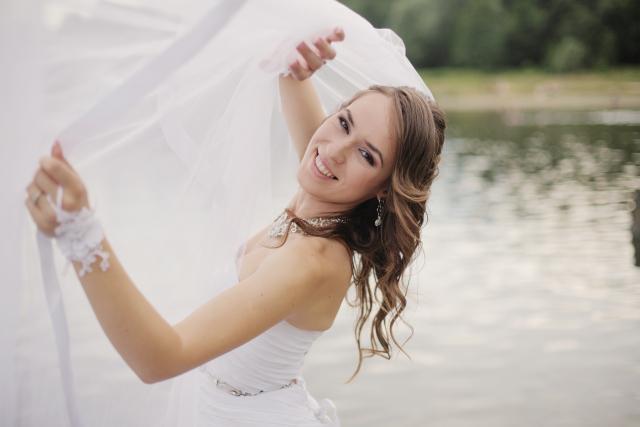 画像: コロナで挙式を延期した花嫁109人にアンケート!延期になった結婚式までに済ませたいことランキング