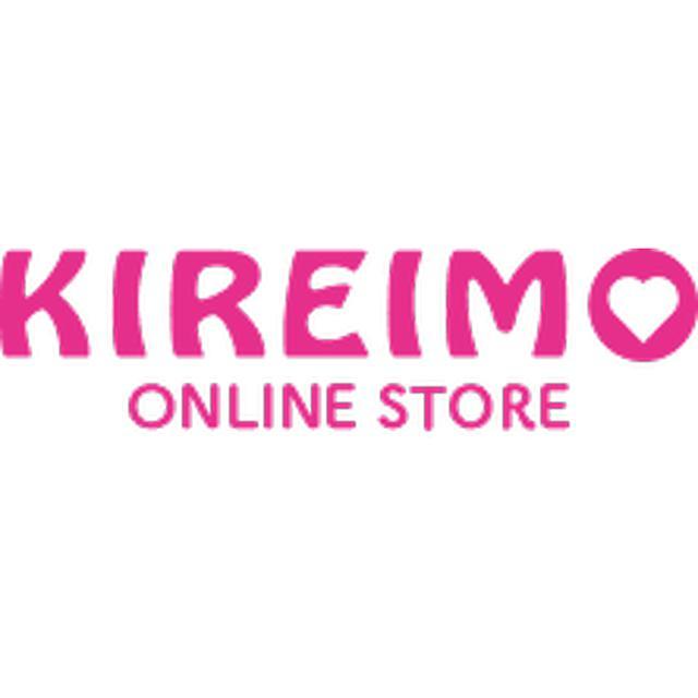 画像: KIREIMO キレイモ  powered by BASE