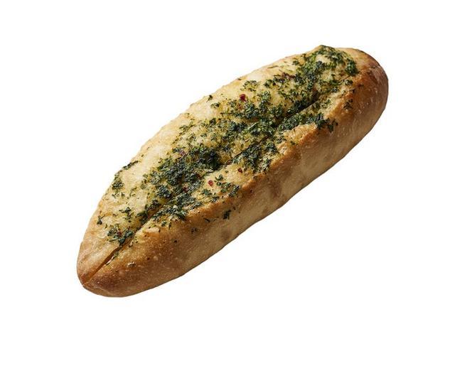 画像2: ソフトフランスパン生地がしっとりやわらかな食感に進化!