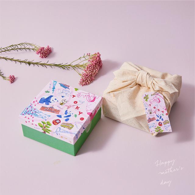 画像10: お母さんへ「会いたい気持ち」を贈る。心を繋ぐ母の日ギフトを