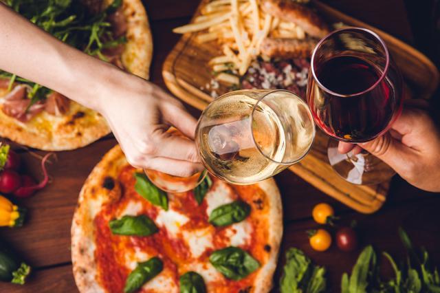 画像: Cafe La Boheme カフェ ラ・ボエム  イタリアンレストラン