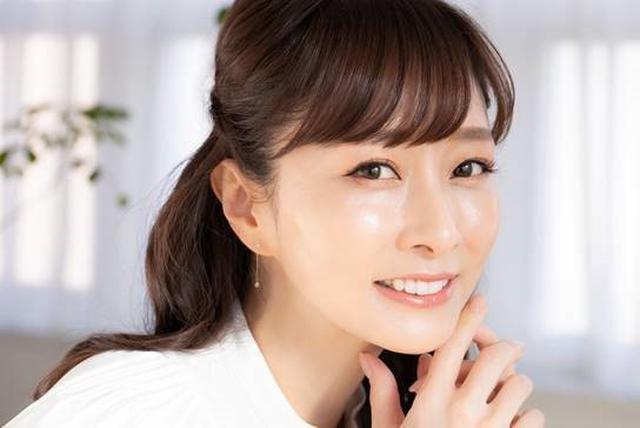 """画像2: 美容家・石井美保さんが語るマスクが、手放せない新時代の""""美の秘訣""""とは?"""