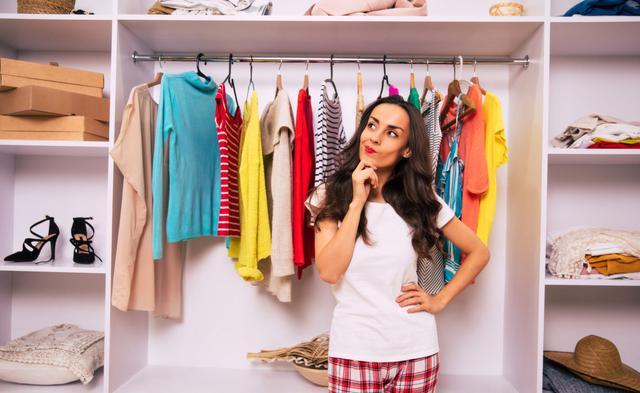 画像: 約6割がブランド名「まったく気にしない」。20、30代女性のファッション事情|ミュゼマーケティング 美容脱毛サロン・ミュゼプラチナムが運営する女性向けPRのマーケティング支援サービス