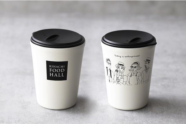 画像6: KIHACHI FOOD HALL グローサリーギフト新商品