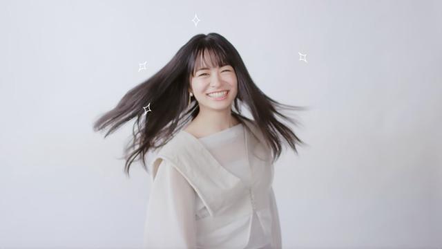 画像4: DROASのブランドアンバサダーにモデル/女優の莉子さんが就任!