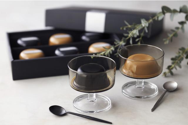 画像4: KIHACHI FOOD HALL グローサリーギフト新商品