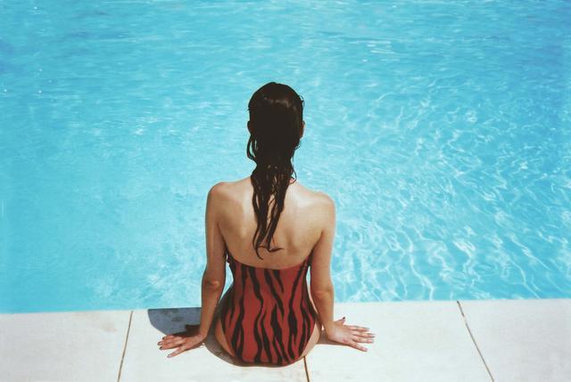 画像: 夏のボーナスはいつ支給される?女子力がアップするご褒美リストの提案も!