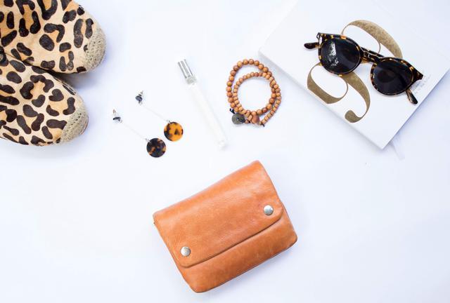 画像: 今旬なのはミニ財布♡おすすめ人気ブランド15選