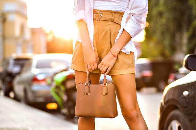 画像: 人気のブランド小型財布4選。永く使えるアイテムの選び方・お手入れ方法も解説