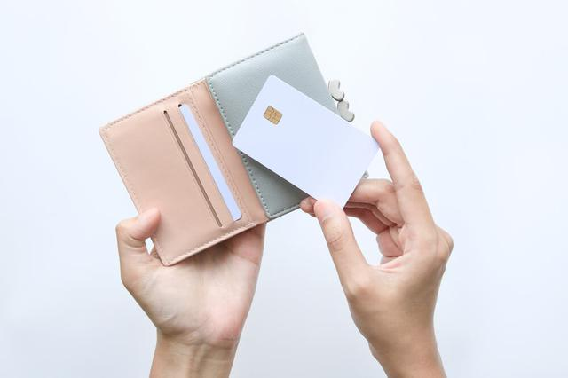 画像: 永く使える財布の選び方・お手入れ方法