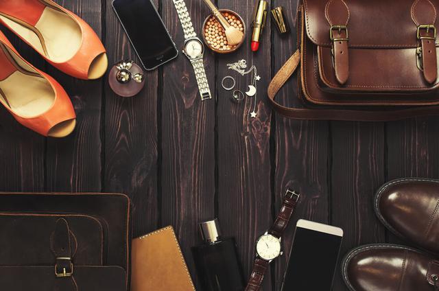 画像: 昇進祝いに選びたいバッグのブランド