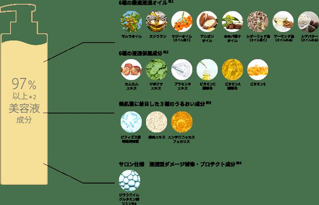 画像3: andnine.jp