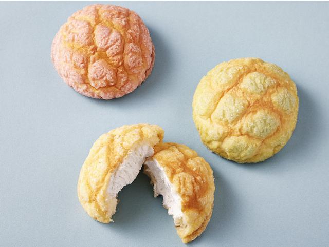"""画像3: 【おすすめ4選】ギフトに""""パン""""という選択肢を。もらって嬉しいこだわりパン!"""
