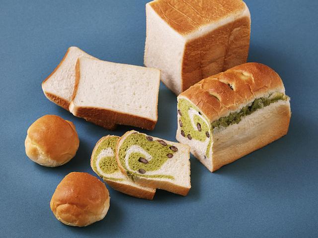 """画像5: 【おすすめ4選】ギフトに""""パン""""という選択肢を。もらって嬉しいこだわりパン!"""