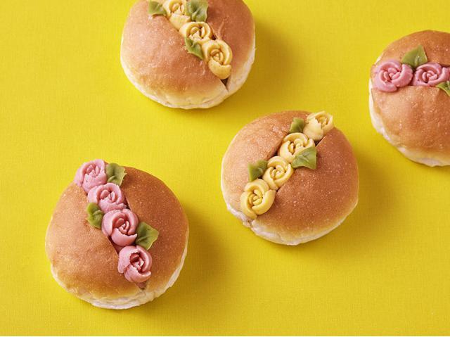 """画像4: 【おすすめ4選】ギフトに""""パン""""という選択肢を。もらって嬉しいこだわりパン!"""
