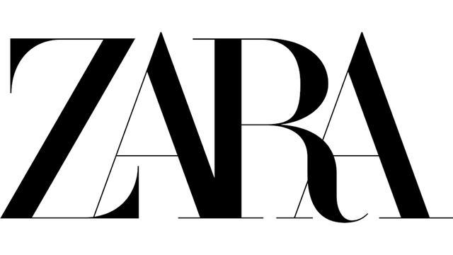 画像: メークアップグッズ - レディース   ZARA 日本