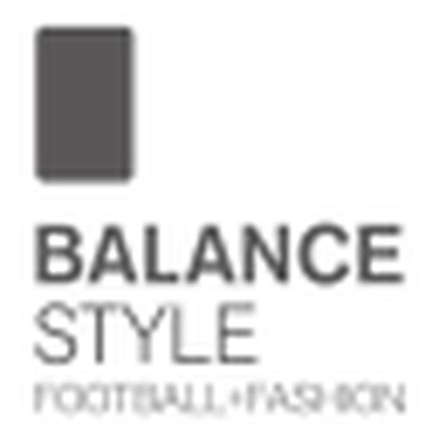 画像: WUSHU RUYI ウシュルイの公式通販 - BALANCE STYLE(バランススタイル)   バランススタイル   サッカーのあるファッションライフ