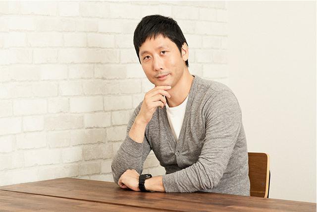 画像2: 【無料ウェビナー】りゅうちぇる&男性学・田中俊之先生と学ぶ「新時代のパートナーシップ」