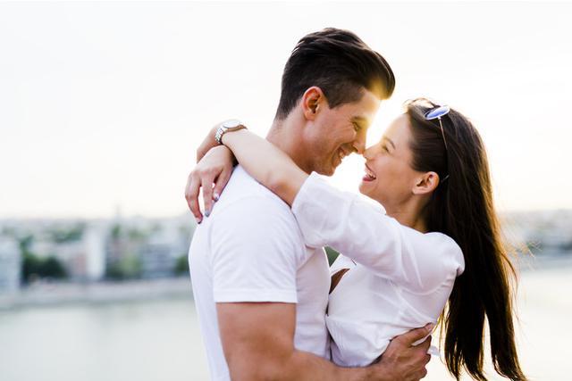 画像: 【2021キスの日調査】パートナーとキスしてる?パートナーありの20~30代男女のうち85.8%がキスしている!
