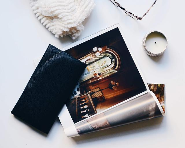 画像: ルイ・ヴィトンのおすすめ長財布。選び方のポイントと大人女子に人気の商品を紹介