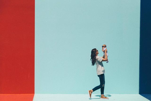 画像: ママにも人気!ロンシャンバッグの魅力♡お得な購入方法とは?
