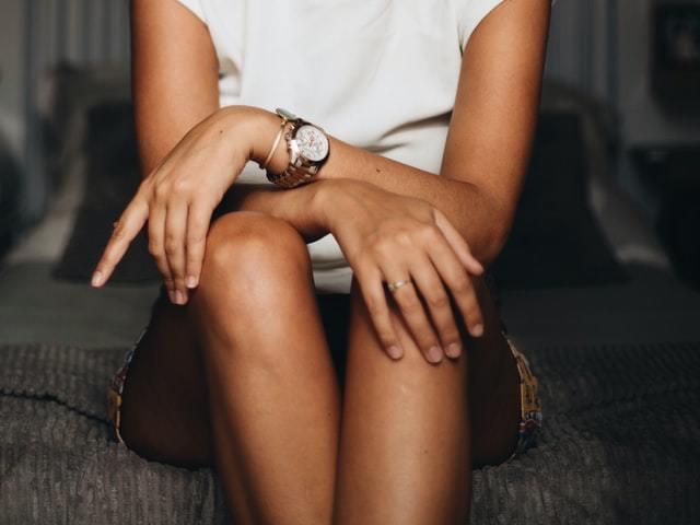 画像: 腕時計の種類と特徴