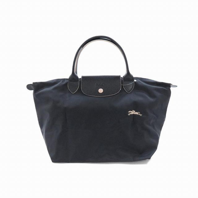 画像: ル プリアージュからおすすめのバッグをピックアップ