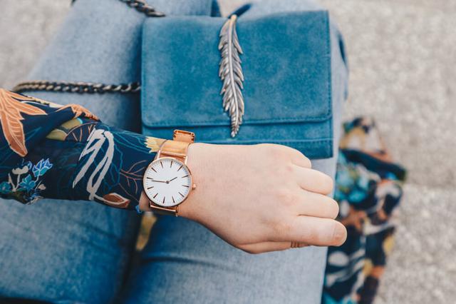 画像: 不要な腕時計は中古ブランド専門店へ!ロレックスやカルティエを高く売ろう