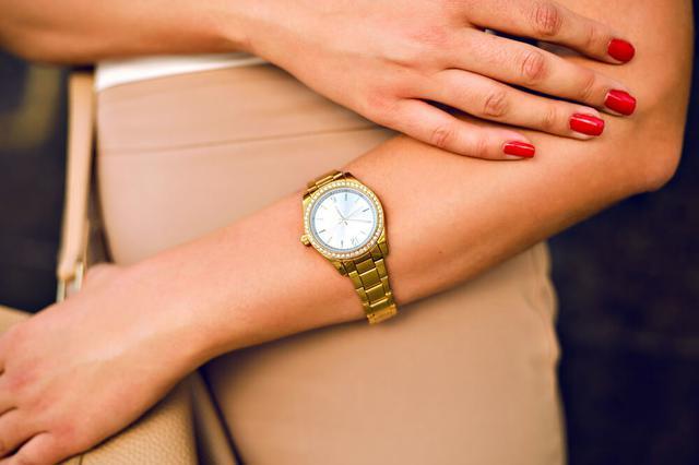 画像: 損しない!時計の買い替えタイミングや買い取り価格をアップするコツを紹介