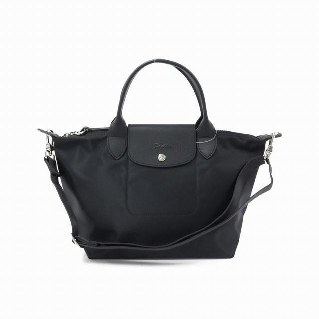 画像: Longchamp[ロンシャン]