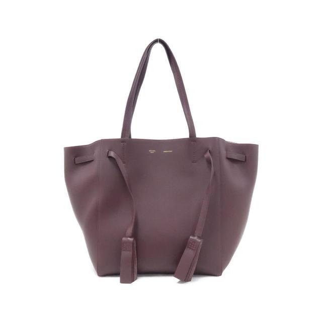 画像: セリーヌの定番バッグ『カバ』ってどんなアイテム?