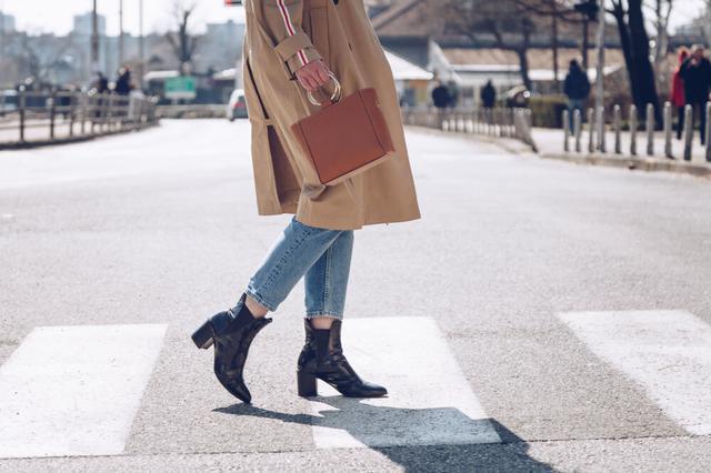 画像: 大人に似合うルイ・ヴィトンのエピ。定番の財布やバッグのラインナップを紹介♡