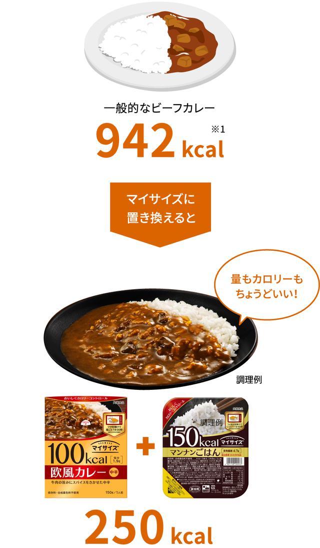画像1: www.mysizenews.jp