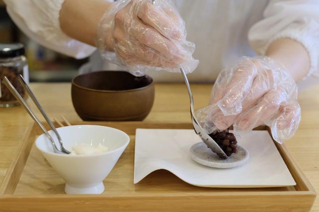 画像9: 【試飲/試食レポ】「UCCドリップポッド」より『静岡まろみ焙じ茶』新登場!
