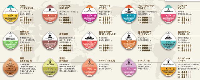 画像2: www.ucc.co.jp