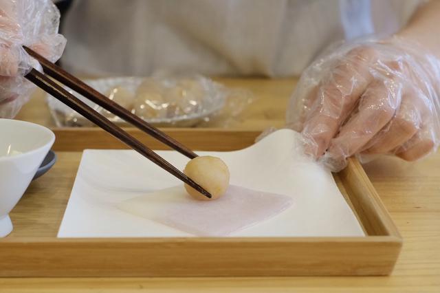 画像12: 【試飲/試食レポ】「UCCドリップポッド」より『静岡まろみ焙じ茶』新登場!