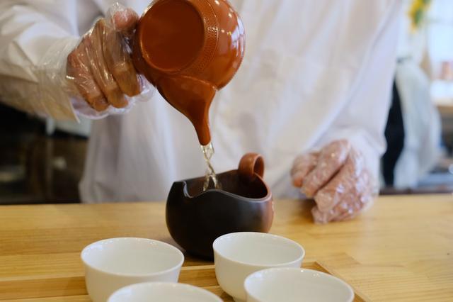 画像6: 【試飲/試食レポ】「UCCドリップポッド」より『静岡まろみ焙じ茶』新登場!