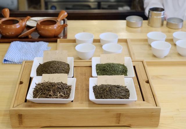 画像2: ●茶プレーゼ