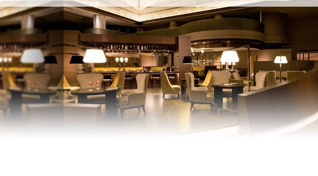 画像: レストランのご紹介 | 東京マリオットホテル